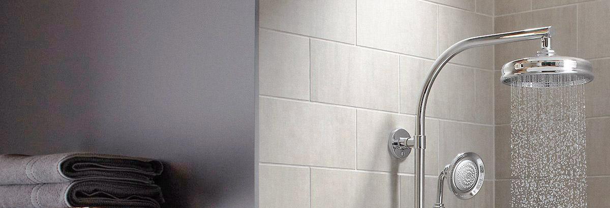 baños y duchas la tienda del fontanero